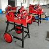 bewegliches elektrisches Hochleistungsrohr 1500W, das Maschine 4  (SQ100F, verlegt)