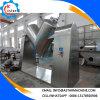 Miscelatore chimico di mescolamento della strumentazione della polvere della medicina di figura di vendita della macchina della fabbrica V della Cina