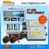 Jogo ESCONDIDO xénon da lâmpada do poder superior de H8/H9/H11 70w