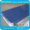 Medizinisches Bed Mattress Used für Hospital Bed Mattress
