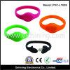 다채로운 팔찌 섬광 드라이브 USB (PVC-LY009)