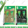 Rat (HC2214SC)를 위한 Haierc Metal Snap Traps