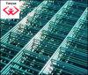 Горячая ячеистая сеть сбывания сваренная PVC