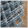 Guarding Mesh/Welded Mesh (TYF-023)のための美しいWire Mesh
