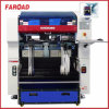 Montaje SMD LED de alta velocidad de recogida y entrega de la base de la máquina, el precio de fábrica