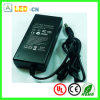 12V/4A AC/DC LED Power Adapter