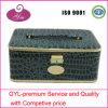 De Fabrikant Nieuwste Promotie Kosmetische Bag&Case van China