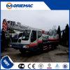 Zoomlion 12 Tonnen-Mini-LKW-Kran (QY12D431)