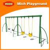 Altalene Mich bambini Nice New parco giochi all'aperto