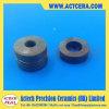 Подгонянные подвергая механической обработке подшипник/прокладка нитрида кремния Sleeve/Si3n4 керамические