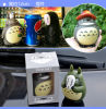 Jade новые продукты Феррари пластиковых игрушек для детей 47300
