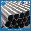 Tuyau en acier inoxydable de 2 pouces de 304 316 201 en Chine