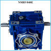 Power Transmission Mechanische motor met snelheidsvariator en Speed ​​Reducer