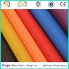 Popular Vendido Oxford 300 * 150d tecido revestido de PVC para o mercado do Paquistão com preço barato