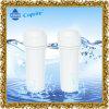 Doble Caja del filtro de 0 anillo de agua