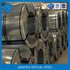 201/304 fendre la bobine de bande d'acier inoxydable pour la fabrication de pipe