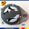 6bt Oil Pump 6bt Engine (3941742)