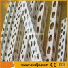 Linha de extrusão de perfil de contas de PVC Corner