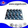 Placa PCB 2layers com montagem PCBA, SMT / DIP Service
