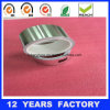 cinta del papel de aluminio 175mic