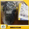 Гидровлический подходящий Assy 803100041 для крана тележки XCMG