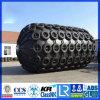 ABS/Nk. Defensa neumática de Lr/Gl con el tipo alambre