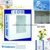 Ice Ice Freezer Bin (630L) (DC-630)