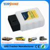 Mini Goedkope GPS Drijver OBD met Bidirectionele Volgende geo-Omheining
