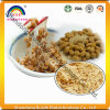 Nattokinase / Natto Extract Powder / Nattokinase de qualité pharmaceutique
