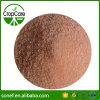 Água de NPK - fertilizante solúvel 15 do pó 30 15+Te