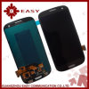 Alta calidad Mobile Phone LCD para Samsung Galaxy S3 I9300 LCD Screen Display