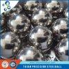 Sfera magnetica dell'acciaio inossidabile del carbonio AISI1010/1015