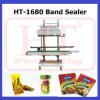 Aferidor da faixa Ht-1680/calor - máquina da selagem