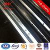 BV фактора безопасности 1.5 Многоугольные 15m стальной электричество полюс