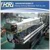 La planta del pie de TPR/PVC/TPE compone venta plástica de la máquina del estirador