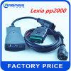 Diagnostic Tool Lexia 3 PP2000 PPS2000