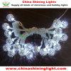 良質の安い価格LEDの装飾の休日ライト