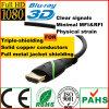 10m 15m un Standard HDMI à un HDMI Cable (SY080)