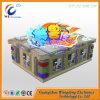 Fabricado em Taiwan Jogo Simulador de pesca para venda