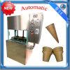 自動アイスクリームコーン機械BDPO-C