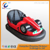 Новые надувные аттракционы электрический бампер автомобиля для продажи