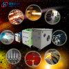 Générateur de gaz Oxy-Hydrogen de carburant de l'eau pour la vente