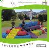Kaiqi Gruppe Kaiqi grosses Plastiktangram-Spielzeug (KQ50126A)