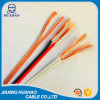 CCA Conductor Speaker Cable/Wire Cable con lo SGS Approved