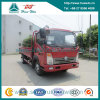 Cdw Engine 4102qbzl 120HP Euro 2 10 Ton Light Duty Cargo Truck
