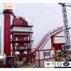 120t/H (LB1500) het Mengen zich van het Asfalt Installatie voor de Aanleg van Wegen