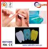 Key Chain Dental Floss Picks Toothpick를 가진 승진 Tooth Shape