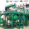 Reator auxiliar de matéria têxtil da maquinaria de Jinzong/tanque de mistura /Stirred e tanque/misturador de dispersão