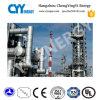 Planta del GASERO de la industria del precio competitivo de la alta calidad de la marca de fábrica de la energía de Cyy