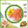 Venta caliente Fertilizante soluble en agua NPK 30-10-10, 15-15-15, 15-5-20
